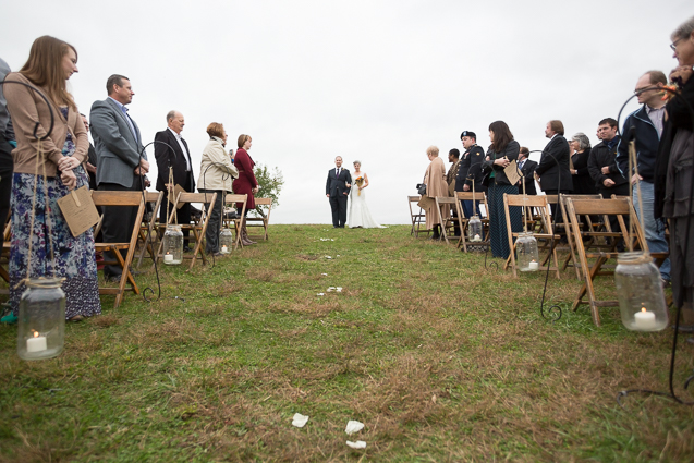weston red barn farm wedding