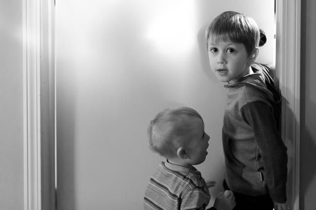 24 hours of brothers- - kansas city lifestyle photography - www.anthem-photo.com - 068