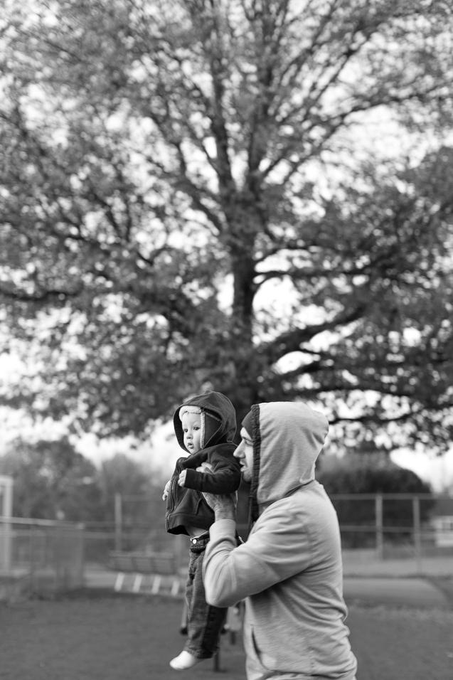 24 hours of brothers- - kansas city lifestyle photography - www.anthem-photo.com - 076