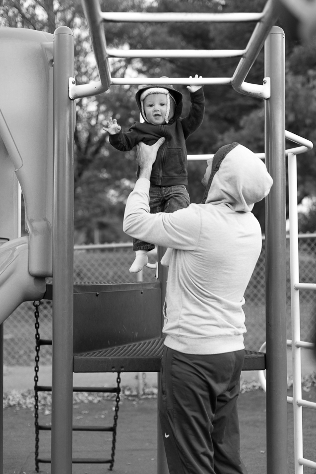 24 hours of brothers- - kansas city lifestyle photography - www.anthem-photo.com - 078