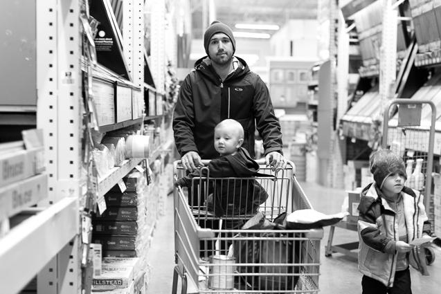 24 hours of brothers- - kansas city lifestyle photography - www.anthem-photo.com - 085