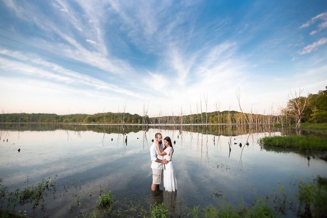 lake photos- -  - www.anthem-photo.com - 030