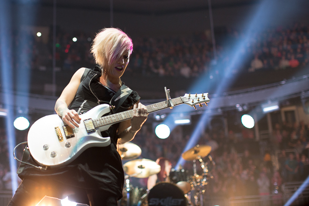 Skillet-Winter Jam 2015- -  - www.anthem-photo.com - 029