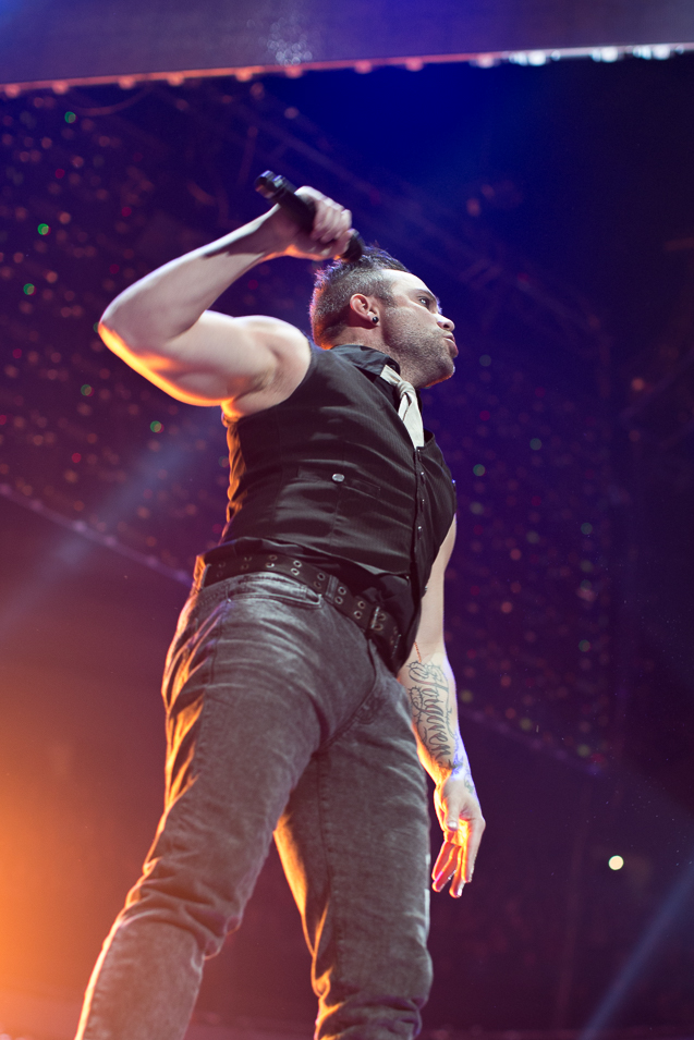 Skillet-Winter Jam 2015- -  - www.anthem-photo.com - 030