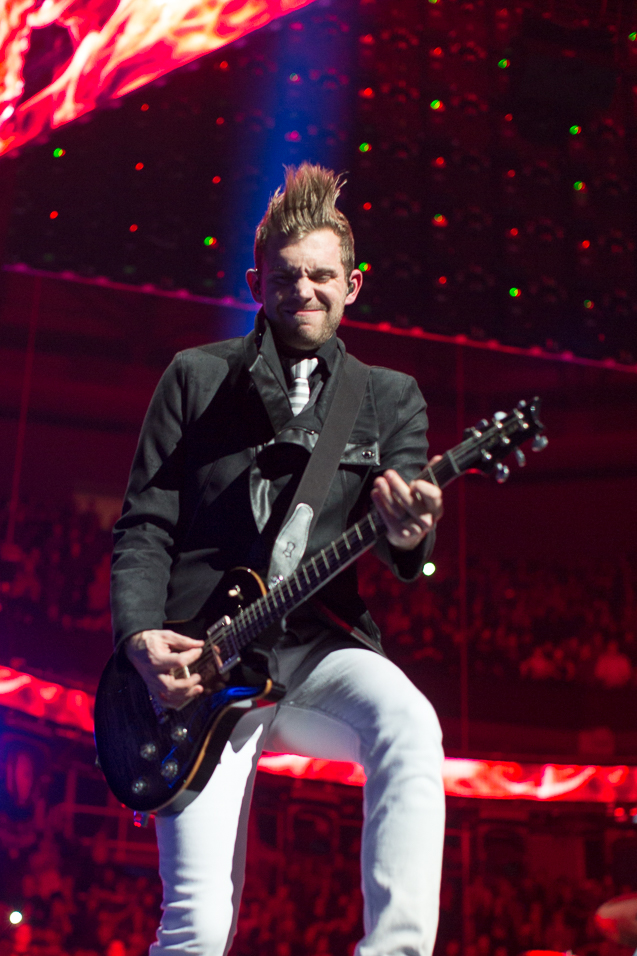 Skillet-Winter Jam 2015- -  - www.anthem-photo.com - 036