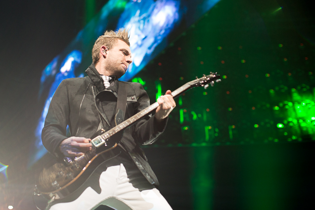 Skillet-Winter Jam 2015- -  - www.anthem-photo.com - 037