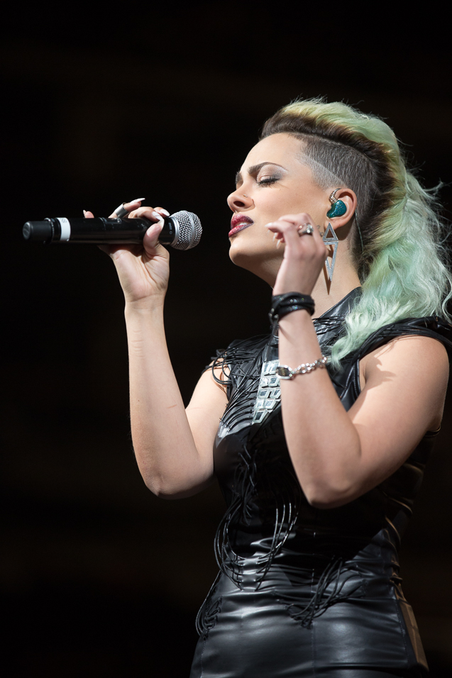 Veridia-Winter Jam 2015- -  - www.anthem-photo.com - 024