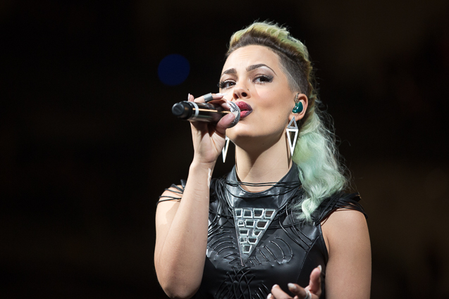 Veridia-Winter Jam 2015- -  - www.anthem-photo.com - 026