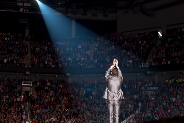 Winter Jam 2015- -  - www.anthem-photo.com - 006