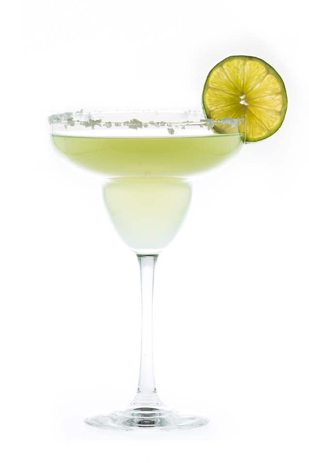 kansas city food photographer - margarita with lime and salt - www.anthem-photo.com - 007