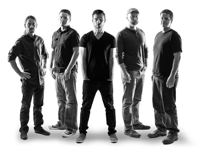 for composite- - Kansas City Music Photographer   Band Promo Photos   Echo Collider - www.anthem-photo.com - 032