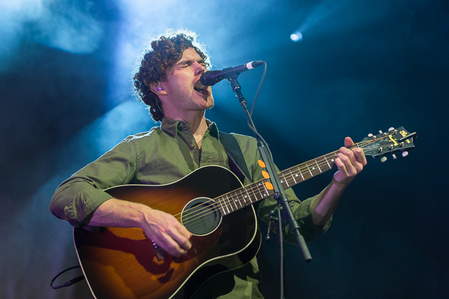 Vance Joy| Elle King | Jamie Lawson | Midland Theatre 20160217- -  - www.anthem-photo.com - 042