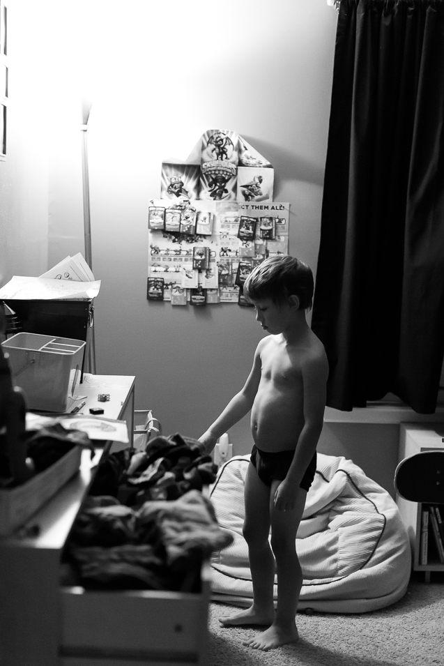 Lifestyle Photography | Day in the Life Photos | Daily Life