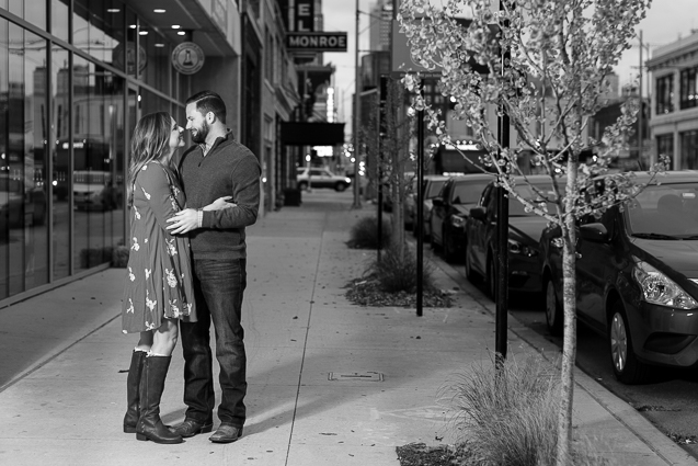 christine-and-ryan-engagement-www-anthem-photo-com-020
