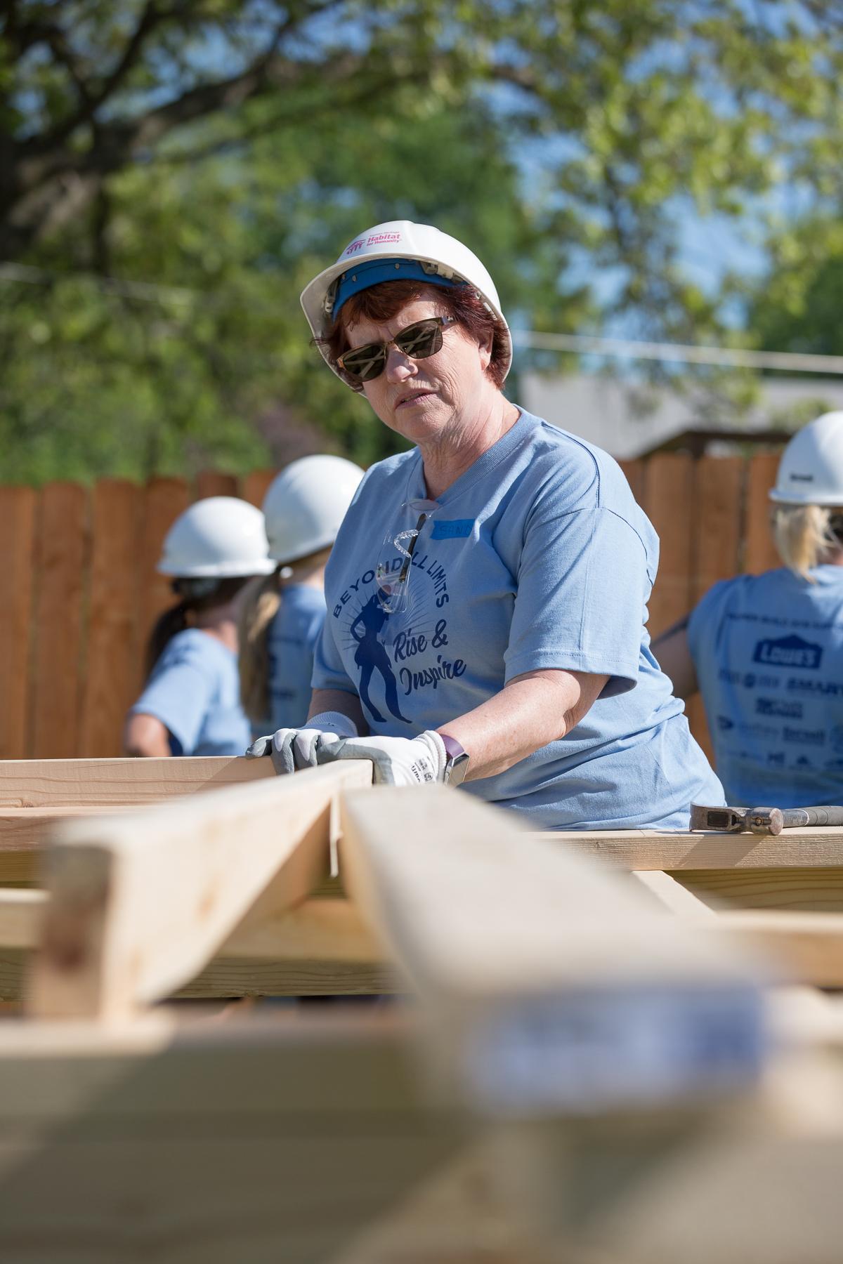 Women Build 2018- - - www.anthem-photo.com - 021