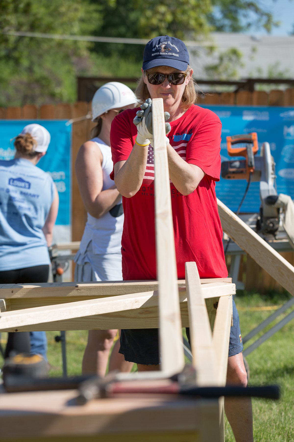 Women Build 2018- - - www.anthem-photo.com - 022
