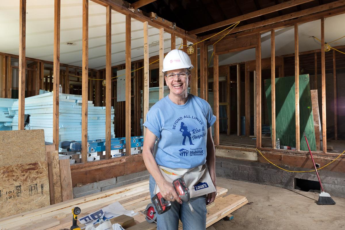 Women Build 2018- - - www.anthem-photo.com - 027