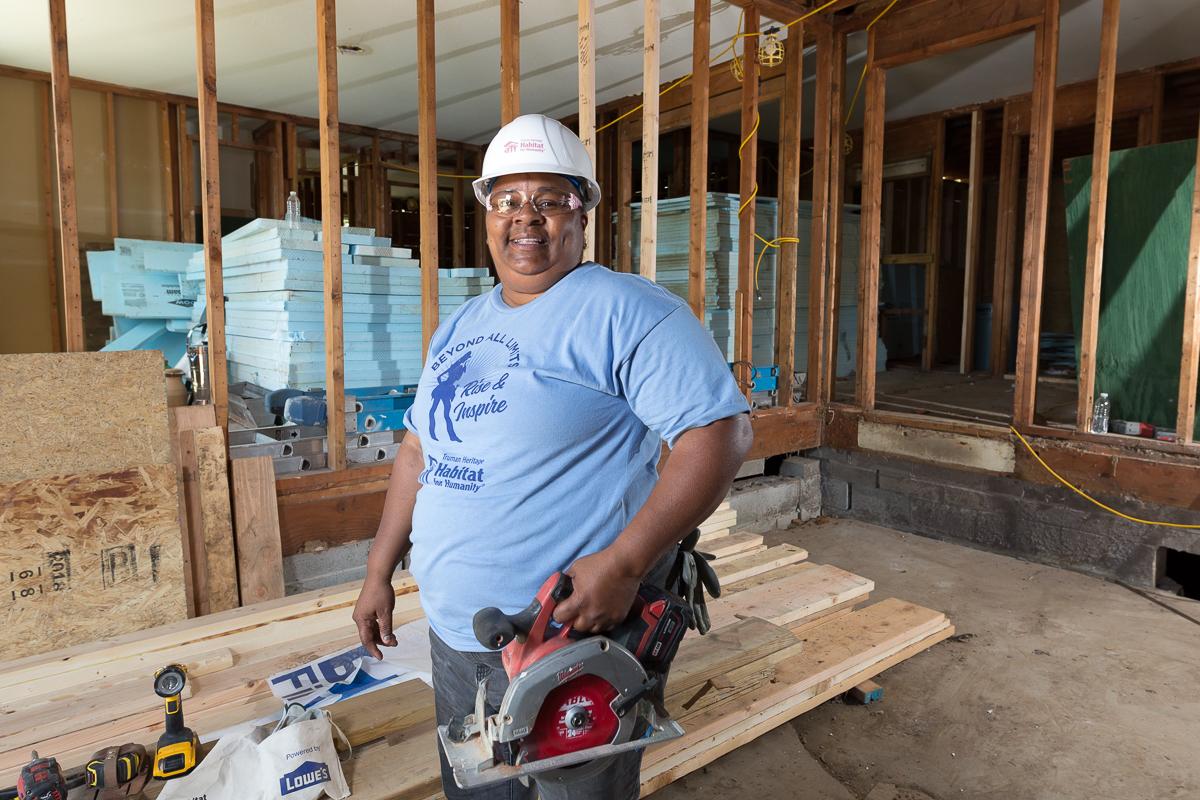 Women Build 2018- - - www.anthem-photo.com - 028