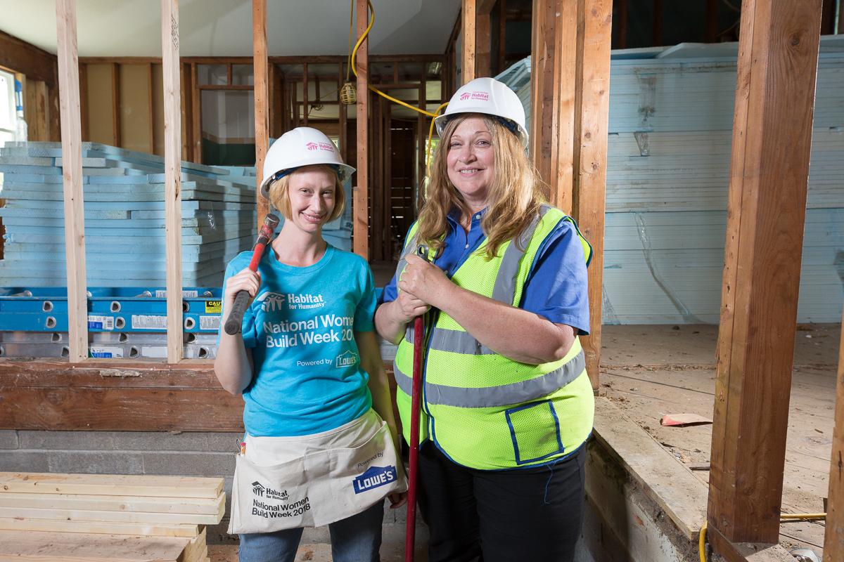 Women Build 2018- - - www.anthem-photo.com - 029