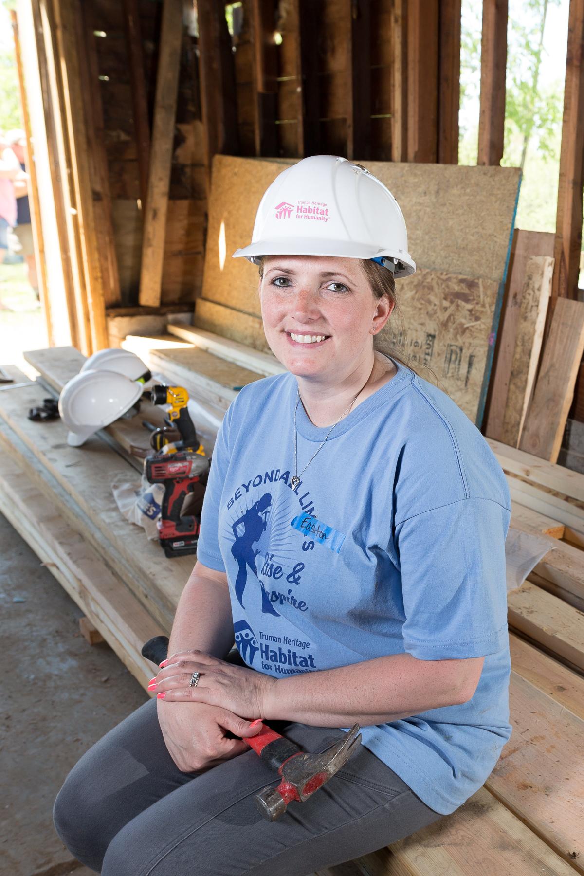 Women Build 2018- - - www.anthem-photo.com - 030