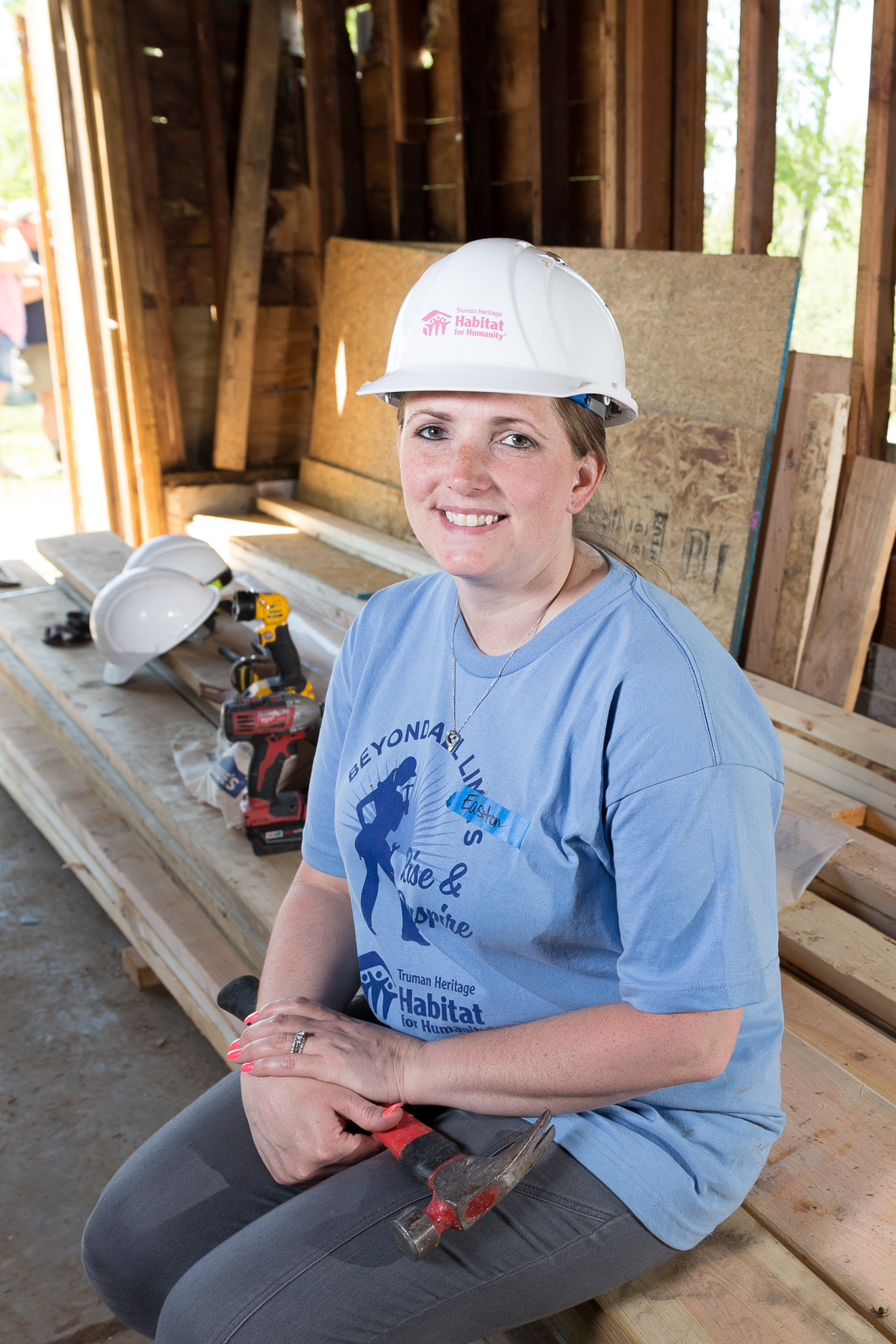 Women Build 2018- - - www.anthem-photo.com - 030