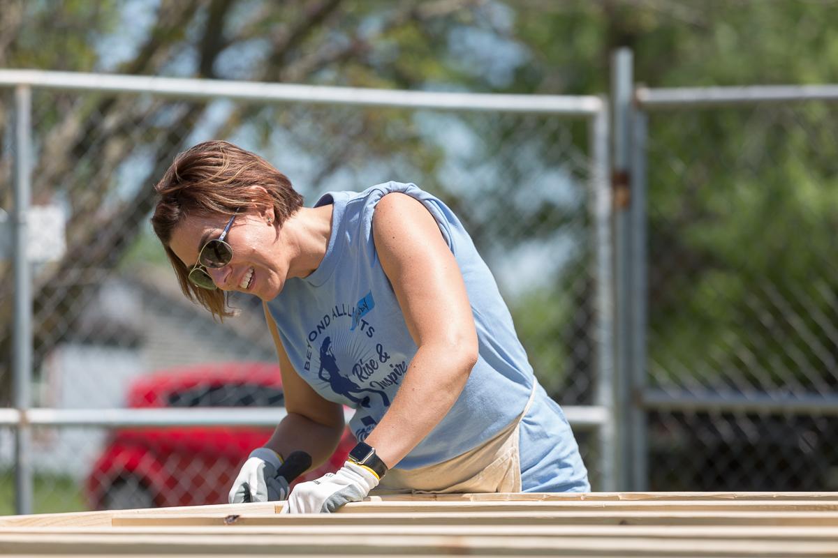 Women Build 2018- - - www.anthem-photo.com - 032