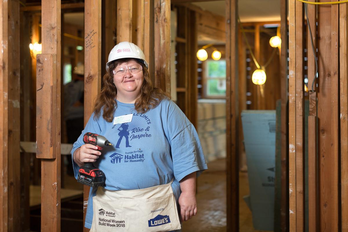Women Build 2018- - - www.anthem-photo.com - 034